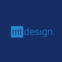 mt-design-248.png